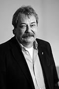 Wolfgang Kutta
